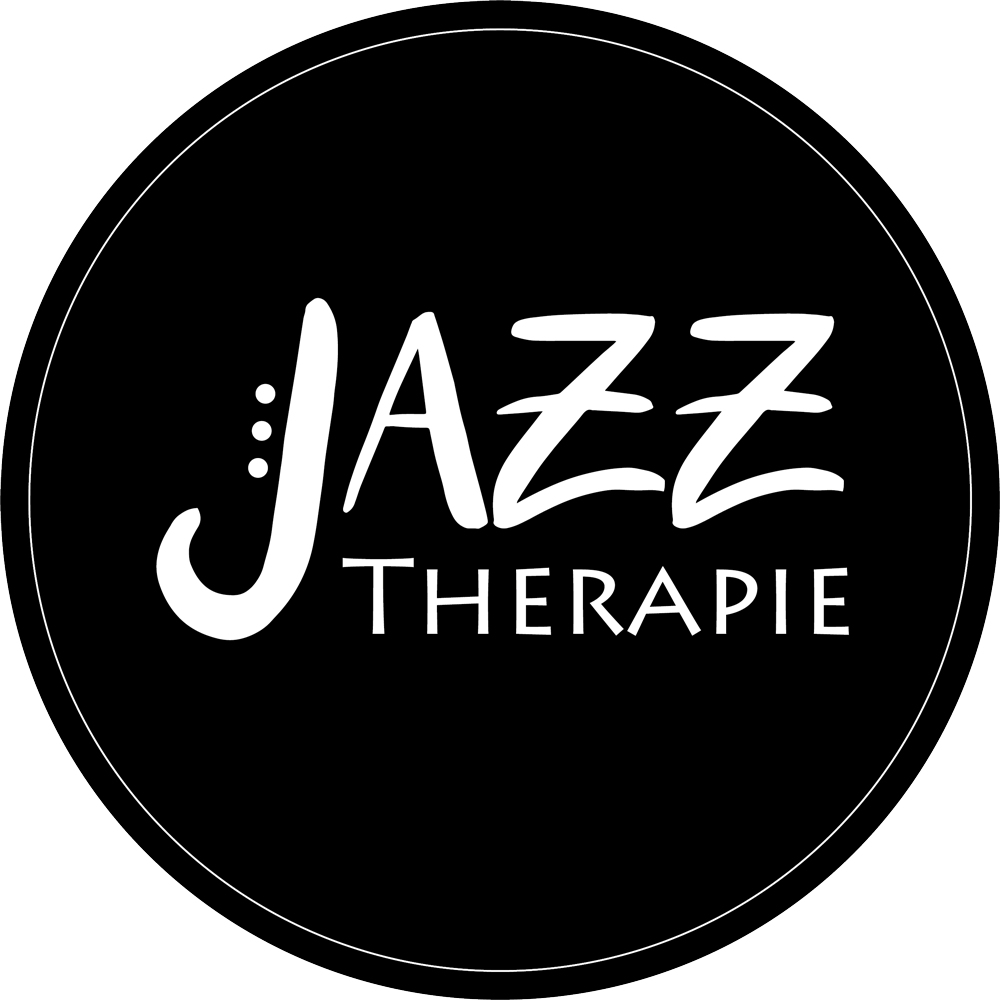 Jazz-Therapie