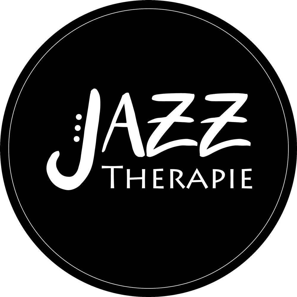Jazz-Therapie